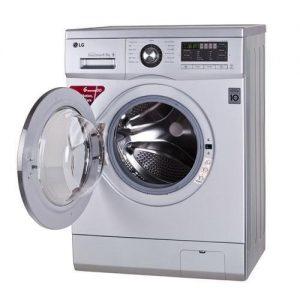 5 อันดับเครื่องซักผ้า รุุ่นไหนที่ขายดีที่สุด