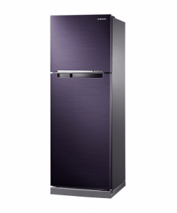 ตู้เย็นยี่ห้อไหนดี
