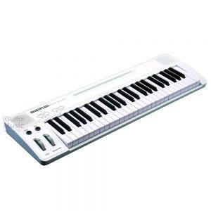 เปียโนไฟฟ้า ยี่ห้อไหนดี