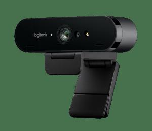 กล้องเว็บแคม (Webcam) ยี่ห้อไหนดี