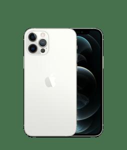 iphone 12 ราคาล่าสุด 2021
